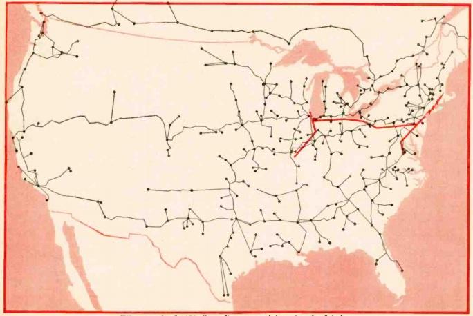 1957janradioelec
