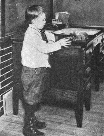 1917AprilPrimaryEduc
