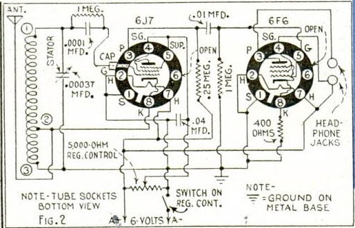 1937FebPM5