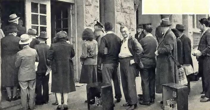 1942janradioretailing