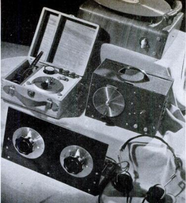 1947FebPS