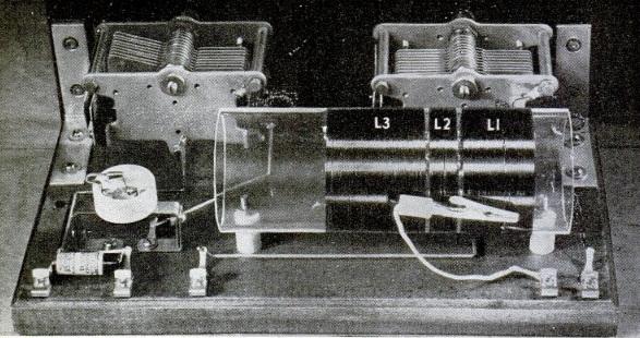 1947FebPSXsuperselective