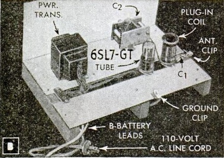 1948JanPM4