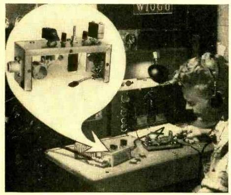 1957FebPE3