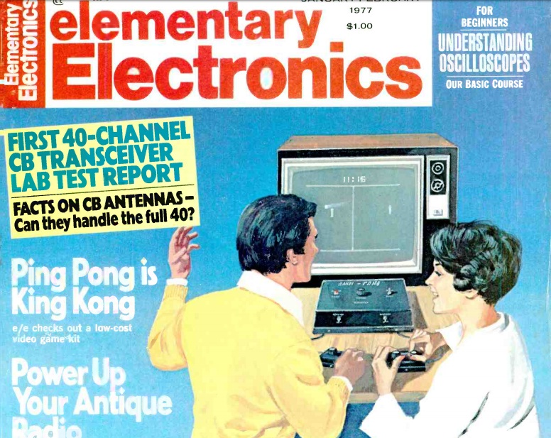1977Pong