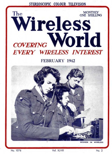 1942FebWirelessWorld