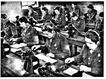 1942FebWirelessWorld2