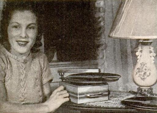 1942MarPM1