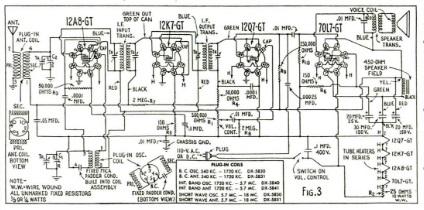 1942MarPMLittleGiantSchematic