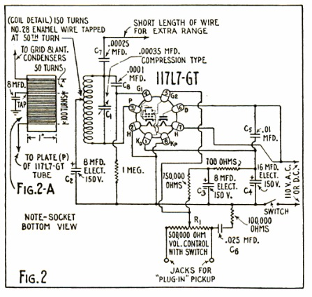 1942MarPMschematic