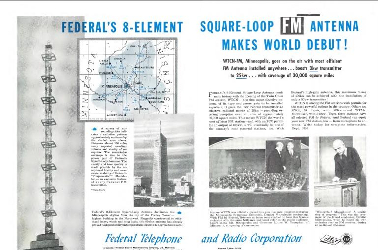 1947FebFM