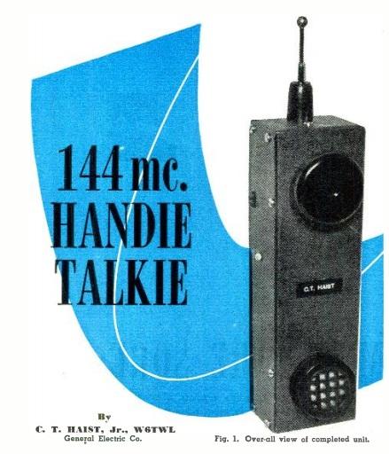1947FebRadioNews