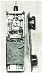 1947FebRadioNews2