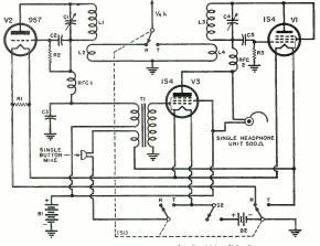 1947FebRadioNewsSchematic