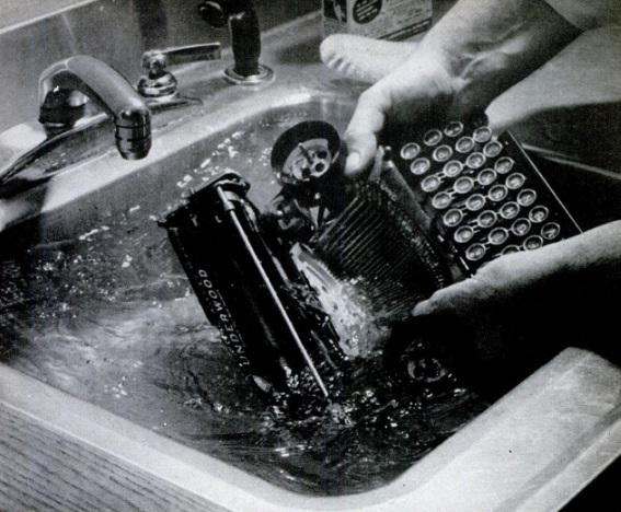 1957FebPS