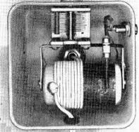 1957RadioTVExp2