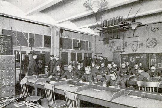 1917MarPM