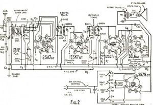 1917MarPMLittleGiantSchematic
