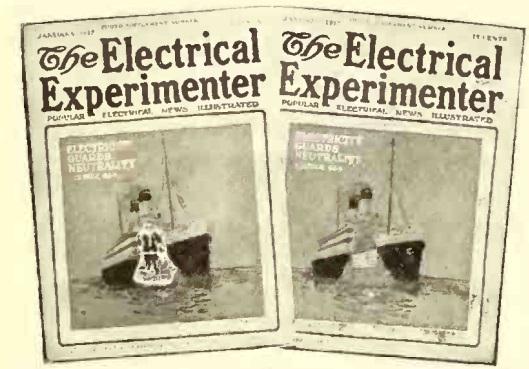 1917MarchElecExp