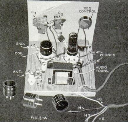 1937AprPM2