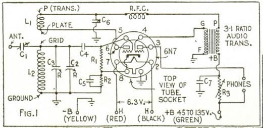1937AprPMSchematic