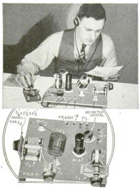 1937AprPMXMTR