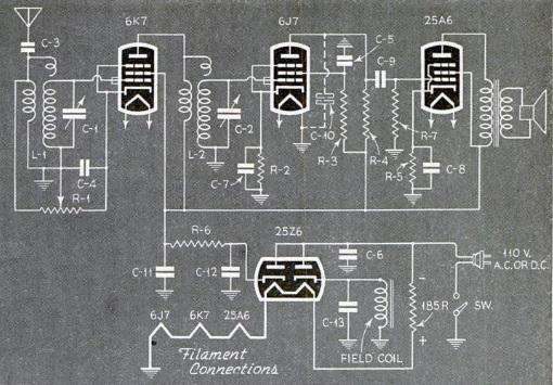 1937MarPSschematic