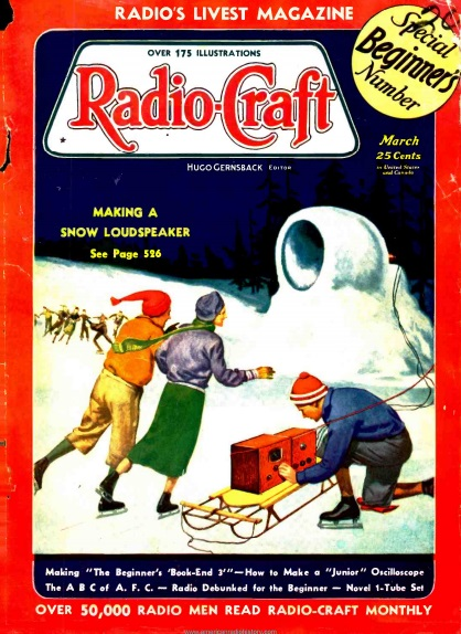 1937MarchRadioCraftSnowSpeaker