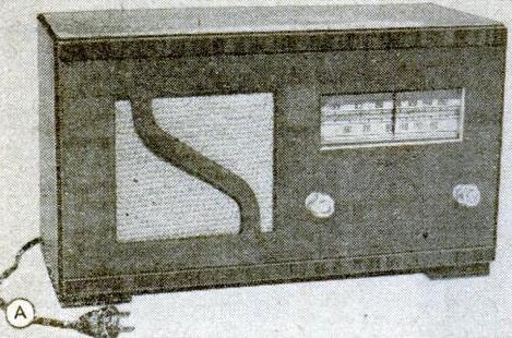 1947MarPMLittleGiant
