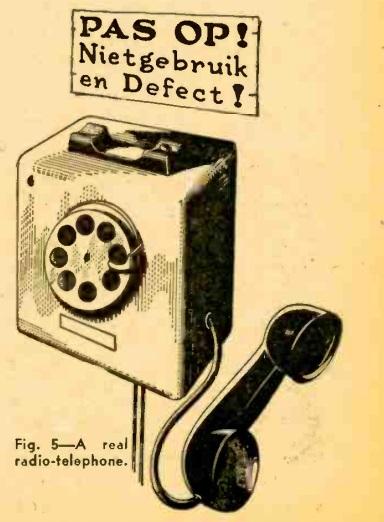 1947MarRadioCraft1
