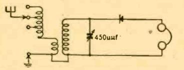 1947MarRadioCraft3