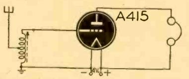1947MarRadioCraft4