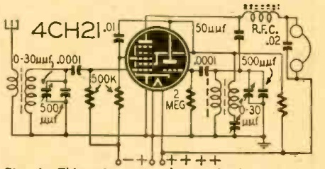 1947MarRadioCraft5