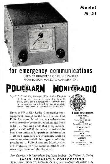 1952MarFMTV