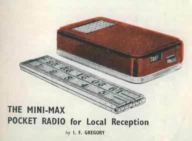 1957MarRadioConstructor