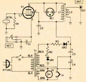 1967MarEISchematic