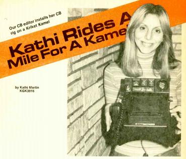 1977MarEE