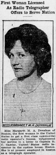 MargaretDonahue1917