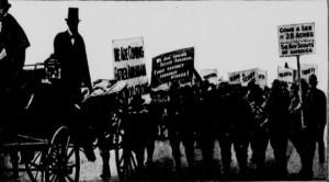 1917Apr29