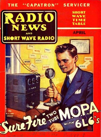 1937AprRadioNews