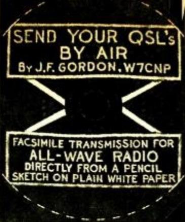1937MayAllWaveRadio1