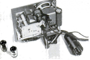 1942AprPS2