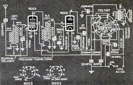 1942AprPSSchematic