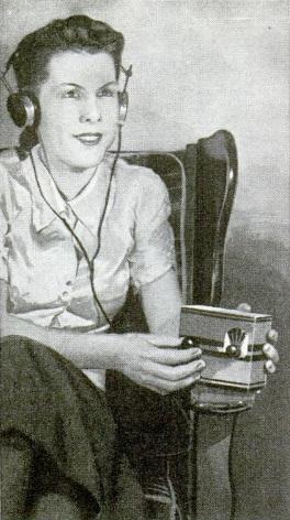 1942MayPM
