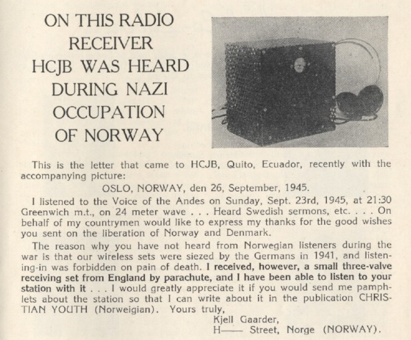 1945RadioMissionaryLog