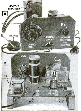 1947AprPM2