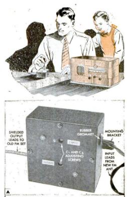1947AprPMFMconv