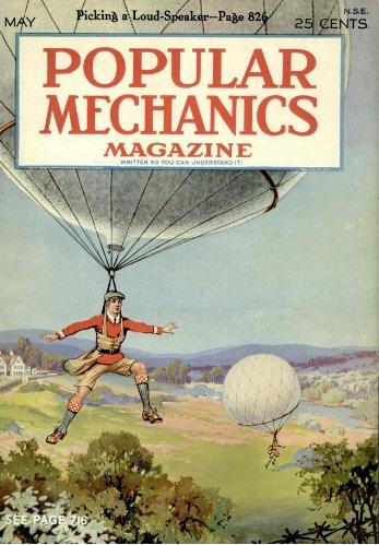 1927MayPM