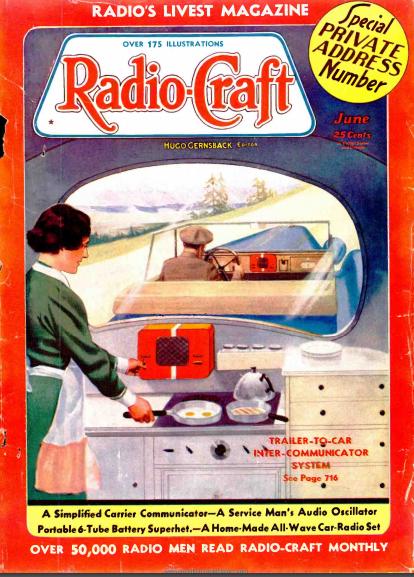 1937JuneRadioCraft