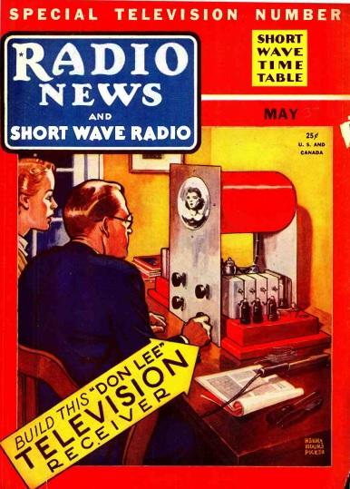 1937MayRadioNews
